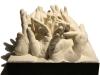 lifecasting-hands
