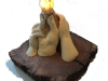 korperabforming-lamp